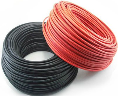 China 14 AWG Teflon wire manufacturers