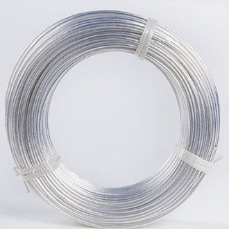 China 26 AWG Teflon wire factory price