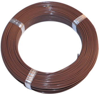 FEP-Teflon-high temperature wire 10 awg