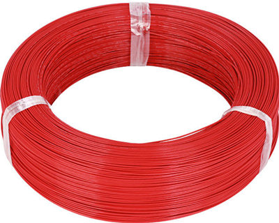 HDC cheap discount 30 AWG Teflon wire for sale