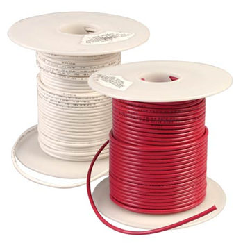 Huadong 18 gauge high temperature wire price