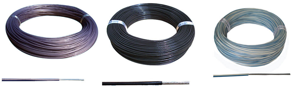Huadong high temp 14 gauge wire free samples