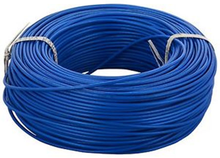 buy 28 AWG Teflon wire at factory price