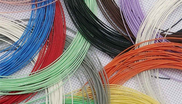 cheap discount teflon wire price list