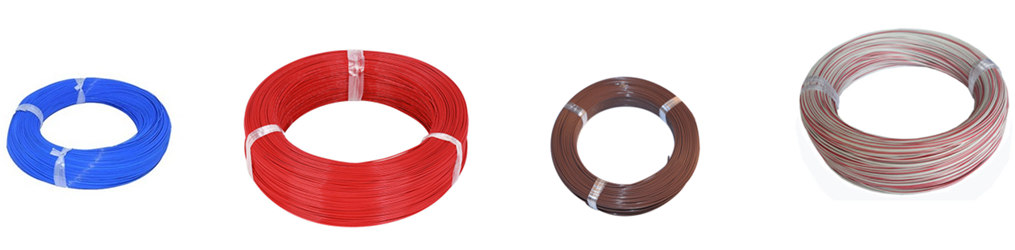 fep insulated wire free samples