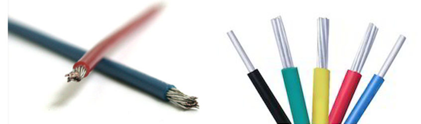high heat electrical wire manufacturers