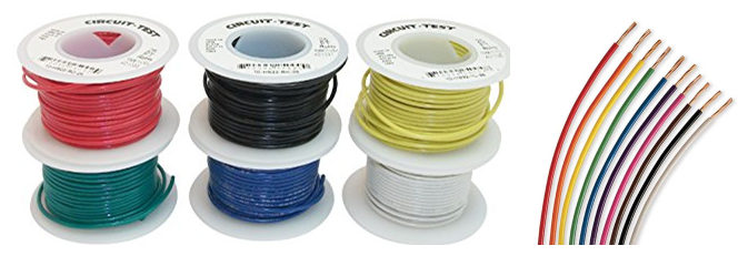 high temperature resistant cable price list