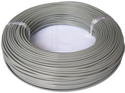 high temperature wire 14 awg factory price