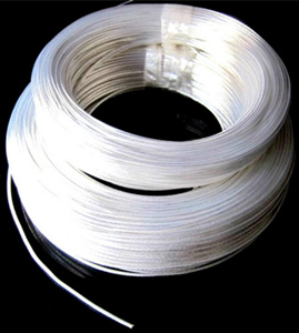 silver teflon wire quotation