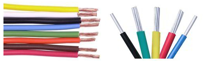 teflon hook up wire manufacturer