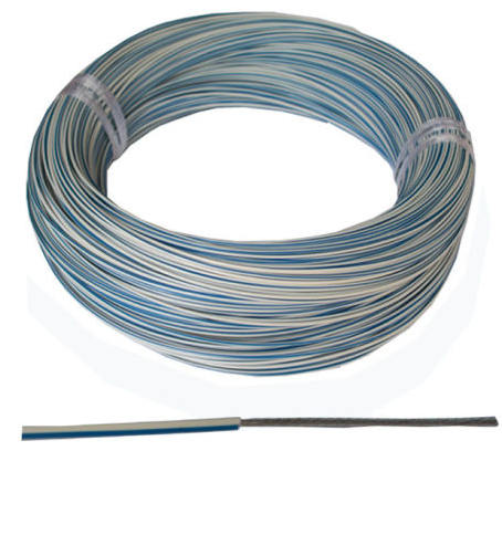 teflon insulated hookup wire manufacturers