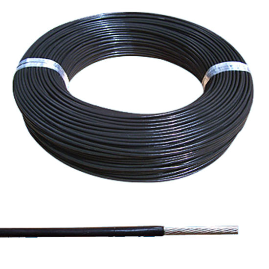 teflon shielded wire manufacturers