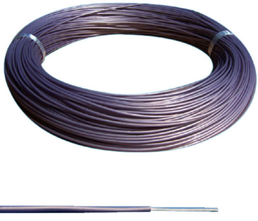 teflon stranded wire for sale